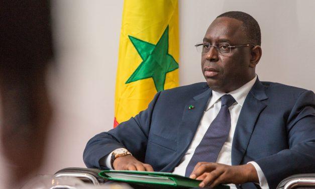 Faisons connaissance avec les nouvelles têtes du gouvernement Macky II