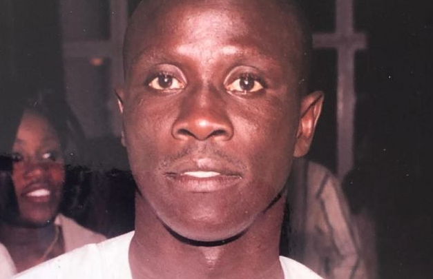 FOOTBALL SENEGALAIS-NECROLOGIE – Lamine Sarr, ex joueur du Jaraaf, est décédé