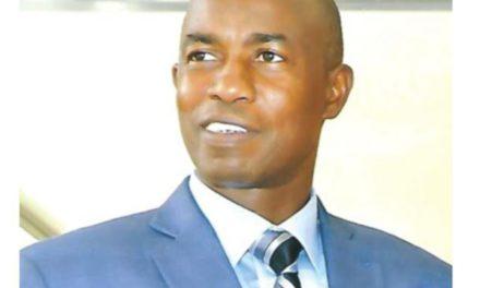 Union des magistrats Sénégalais : Réélu pour un second mandat, Souleymane Téliko plébiscité par ses collègues