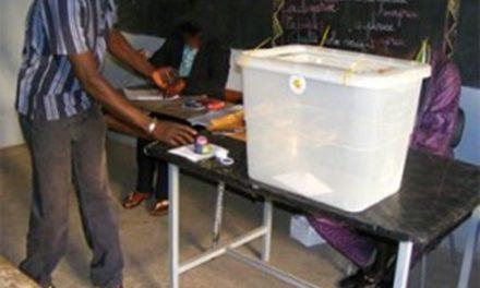 PRESIDENTIELLE 2019 – Dakar, Thiès, Diourbel: Ces localités qui font gagner