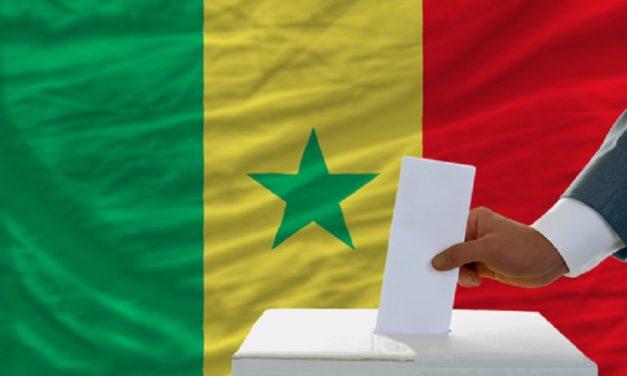 INSCRIPTION DES PRIMO-VOTANTS – Ce que le Frn demande au gouvernement