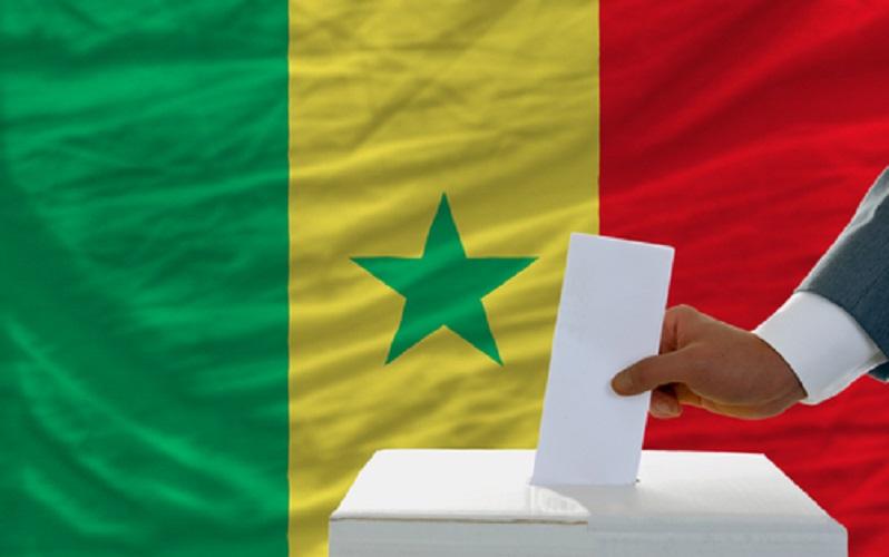 Elections locales : La caution fixée à 20 millions de Fcfa