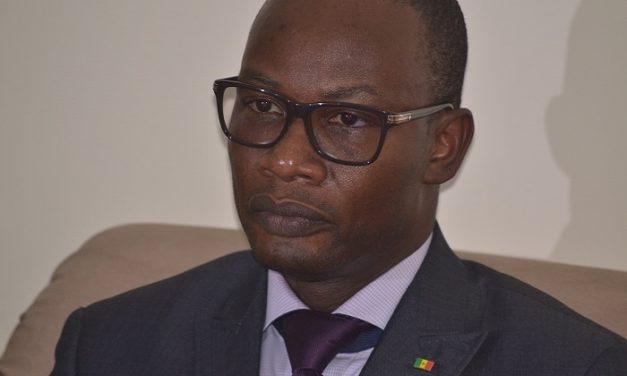 Ainsi parlait Me Moussa Diop
