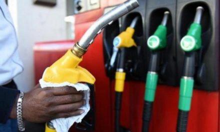 Louga: 400 litres d'essence saisis par le Service régional du commerce