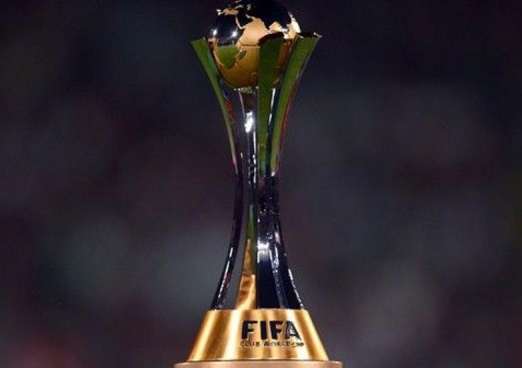 La FIFA valide un tournoi à 24 équipes
