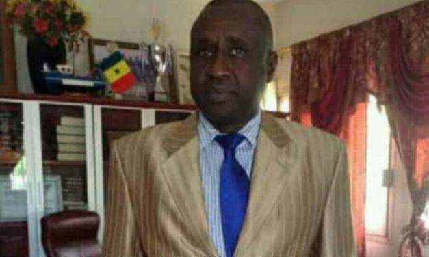 Mbour: Le maire Fallou Sylla traduit en justice pour…