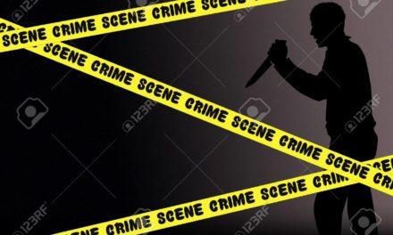 Un homme retrouvé pendu dans sa chambre