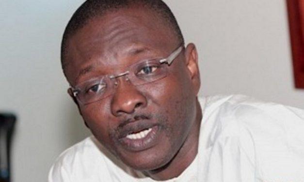 Coup de gueule de Abou Abel Thiam : «Il nous fautun homo senegalensis nouveau»