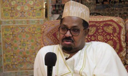 DONATION SUR UN APPARTEMENT – La Cour suprême déboute Ahmed Khalifa devant Yaye Fatou Diagne