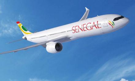 Cafouillage et tâtonnement dans le top management : Air Sénégal en zone de turbulences