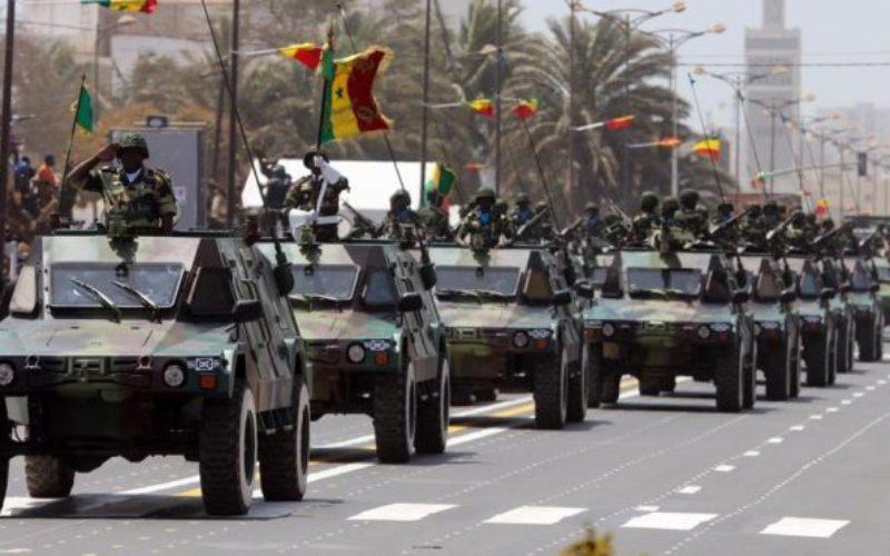 Prestation de serment, fête du 4 avril : les recommandations du chef de l'Etat