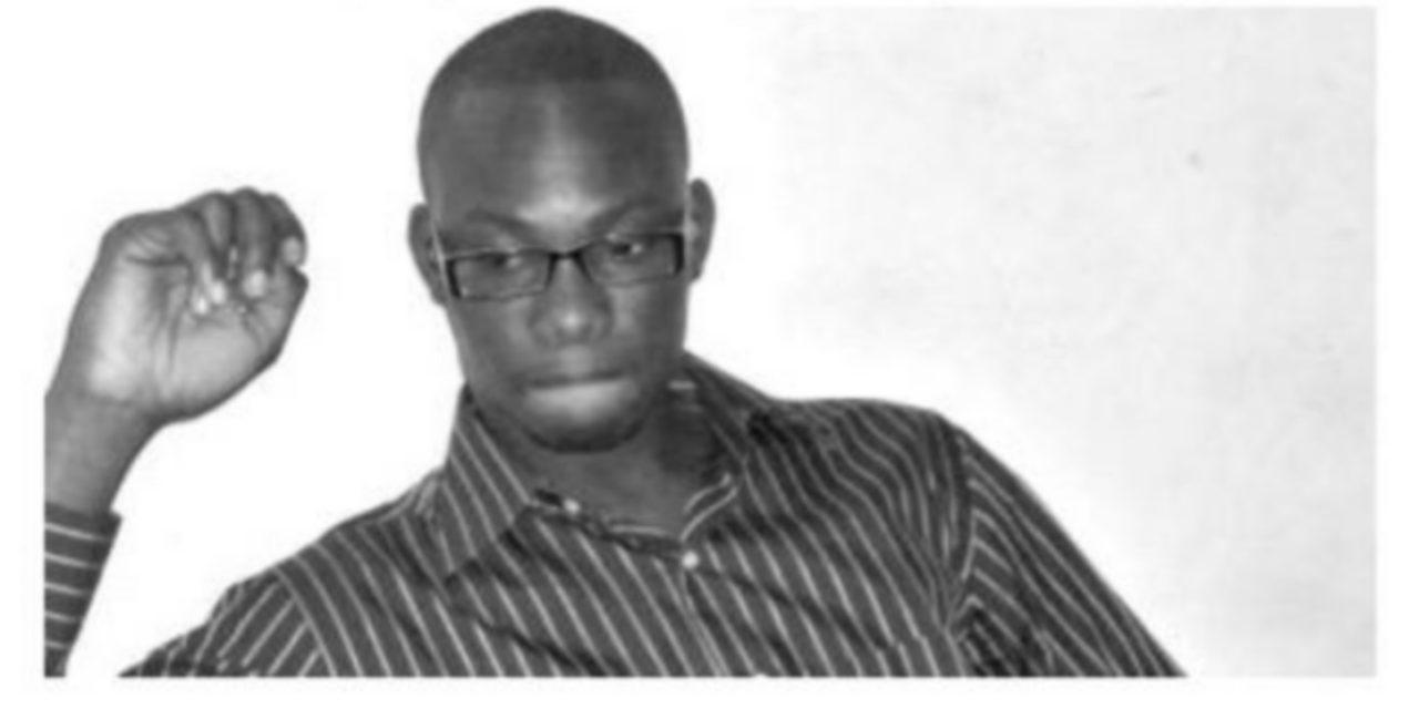PAPE FARA DIALLO : « Le couplage des élections demande un large consensus »