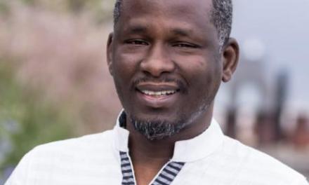 Licenciement d'Elimane Kane : L'inspection du travail freine Oxfam