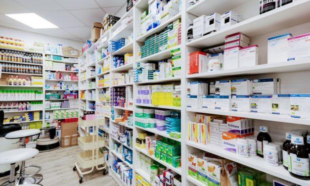 VENTE ILLICITE DE MÉDICAMENTS – Le faux pharmacien condamné à 3 mois
