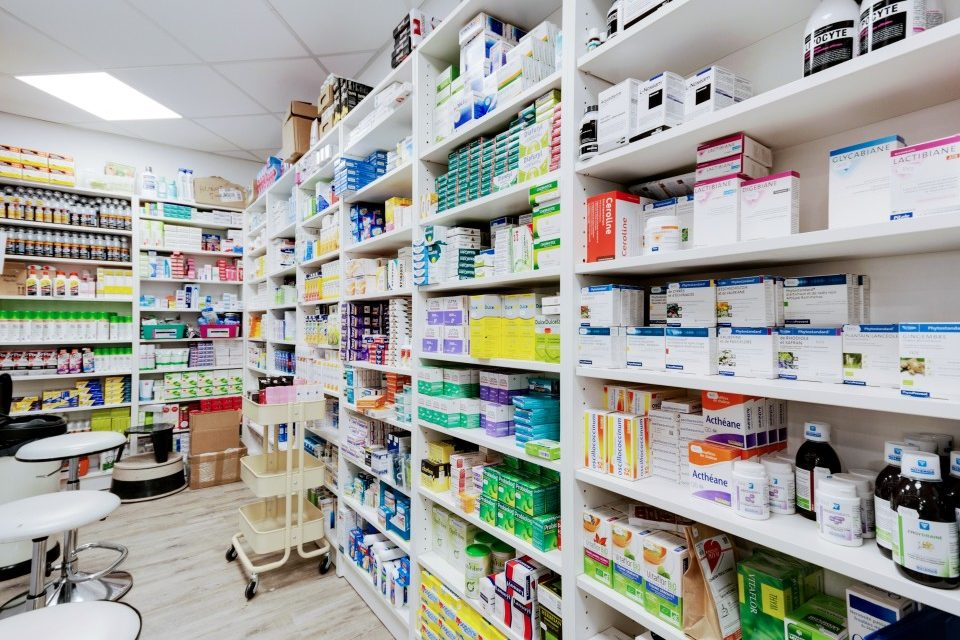 Médicaments : Le projet Sen-ethic – Un projet pour réduire les délais de traitement des autorisations de mise sur le marché