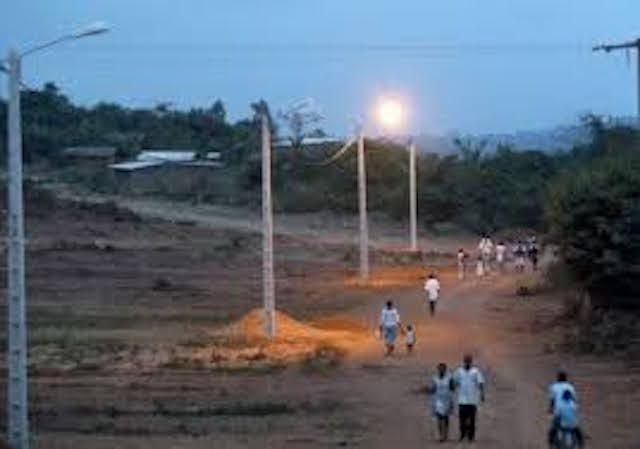 Accès universel à l'électricité : la CEDEAO appuie le PSe