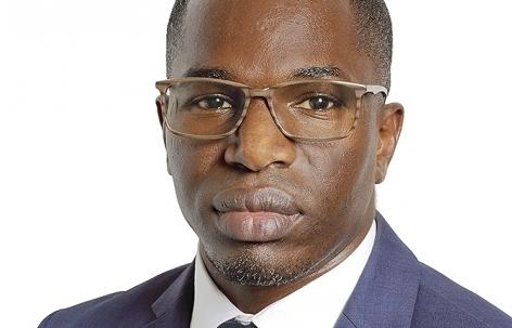 3e mandat : le double piège de Macky Sall, selon le juge Ibrahima Hamidou Dème