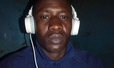 KHOSSANTO: Un ancien responsable du Pds qui a rejoint l'Apr tué