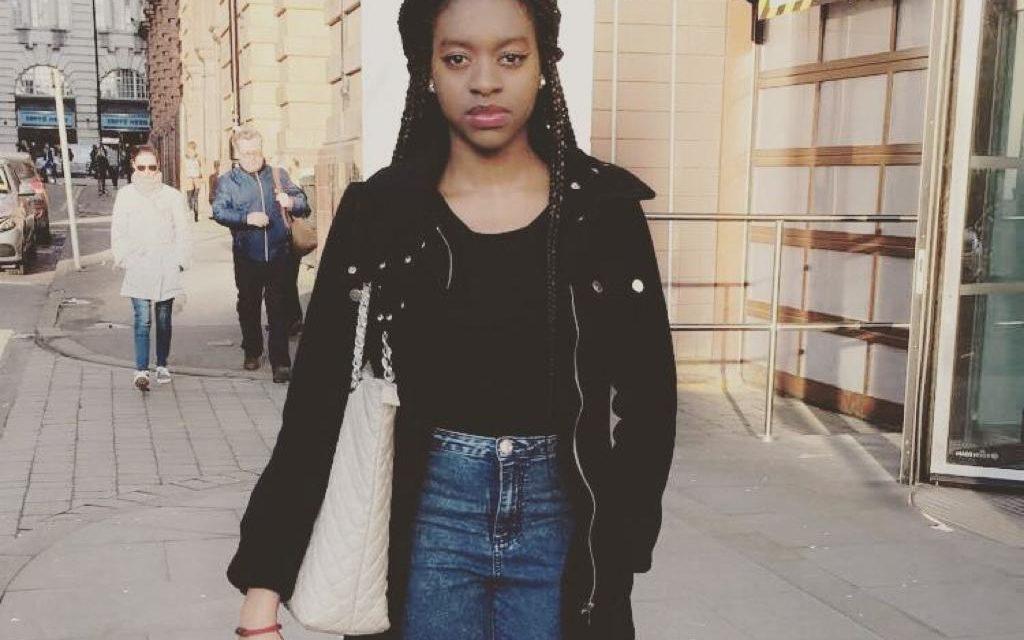 Angleterre : Une Sénégalaise de 26 ans tuée
