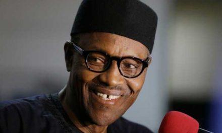 NIGERIA-ELECTION PRESIDENTIELLE  – Muhammadu Buhari réélu, l'opposition conteste!