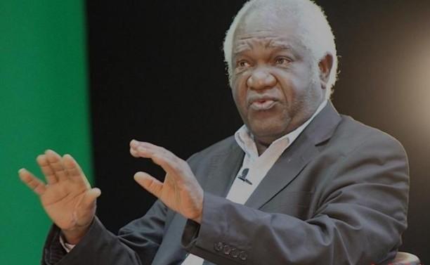 """Mendoza : """"Les deux grands vainqueurs de cette élection, c'est Idrissa Seck et Ousmane Sonko"""""""