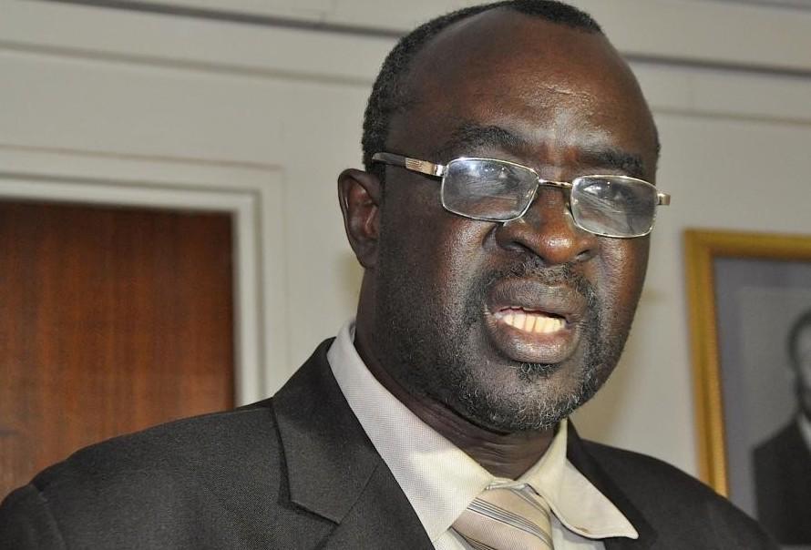 ASSEMBLEE NATIONALE – Les députés de BBY renient Moustapha Cissé Lô