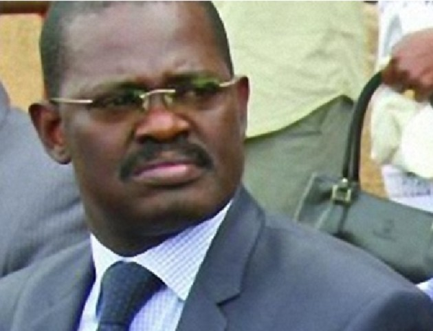 Palla Mbengue et son frère condamnés