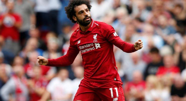 « Je suis prêt à sacrifier la Ligue des Champions pour la Premier League »