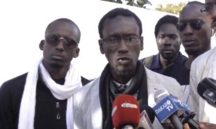 ARRESTATIONS POST-ELECTORALES : Les jeunes de l'opposition menacent