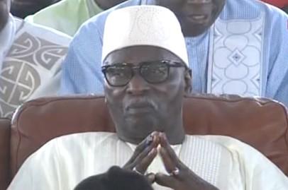 SENELEC – Les vérités de Serigne Babacar Sy Mansour