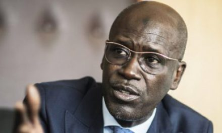 SENEGAL – Vers un audit du foncier