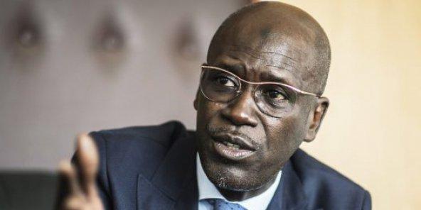 TRANSPARENCE DANS LA DISTRIBUTION DES DENRÉES DE PREMIÈRE NECESSITE  – Les précisions de Seydou Guèye