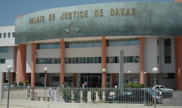 HOMICIDE INVOLONTAIRE – Le douanier accusé de la mort d'un Bissau-guinéen à Nianao risque le sursis