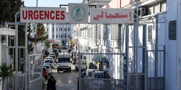 Tunisie : décès de 11 bébés dans une maternité