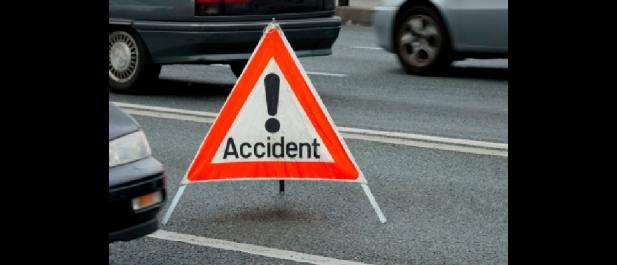 Louga: Un accident de la circulation fait un mort et un blessé