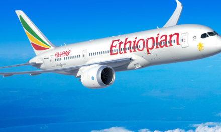 Sûreté aérienne : 15 avions de ligne se sont écrasés en 2018 faisant 556 morts