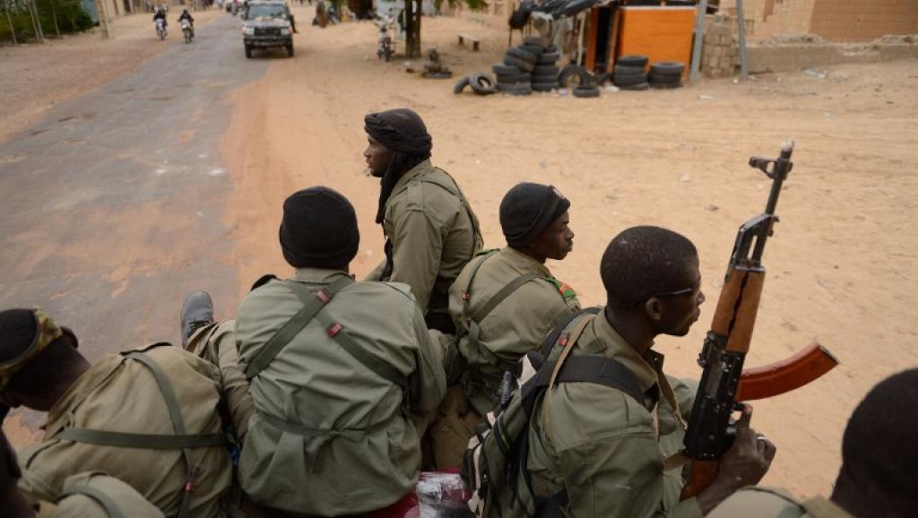 MALI – Purge dans les rangs de l'armée après le massacre d'Ogossagou