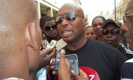 MEURTRE DE NDIAGA DIOUF – Le procès en appel renvoyé au mois de mai
