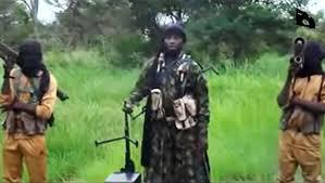 Tchad : 23 soldats tués dans une attaque de Boko Haram