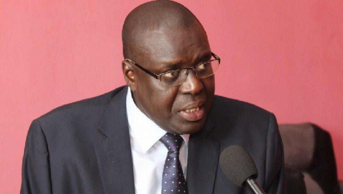 ENTRE MEURTRES  ET ACCIDENTS – 2020, annus horribilis pour les Sénégalais de l'extérieur