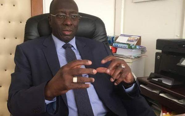 Probable dissolution du Parlement : l'Afp soupçonne un complot