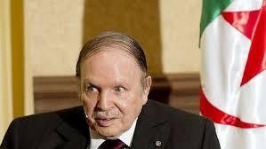 5e mandat : Bouteflika renonce et annonce le report de la présidentielle du 18 avril