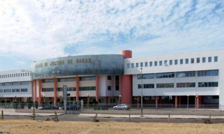 SACCAGE DU TRIBUNAL DE LOUGA – Avocats et magistrats condamnent