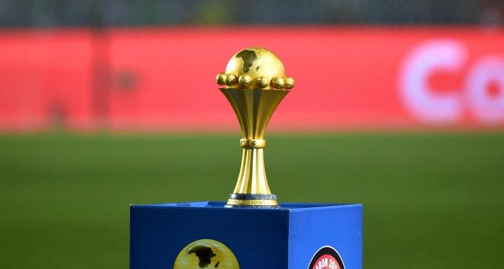 Dans le chapeau 1, le Sénégal évite les poids lourds