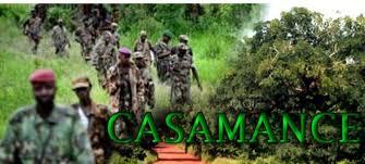 CASAMANCE – Reprise de toutes les bases rebelles du Front sud