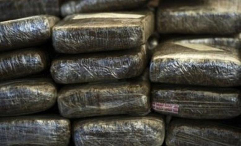 Statistiques sur la consommation de drogue au Sénégal-Le cannabis fait des ravages