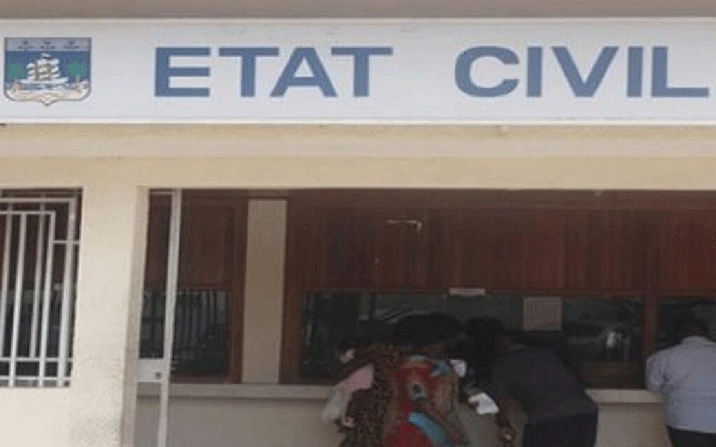 Kédougou : Un agent municipal et ses  4 complices épinglés pour délivrance de faux extraits de naissance