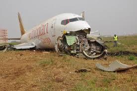 CRASH DES 737 MAX – Accusé de fraude, Boeing va verser 2,5 milliards de dollars