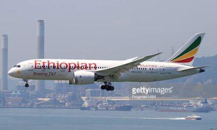 Déboires du 737MAX : Boeing envisage la fermeture de son usine