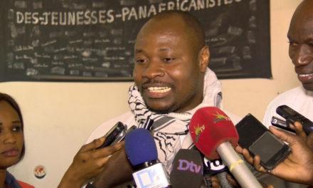 Implantation de Carrefour au Sénégal : le mouvement France/Dégage dénonce